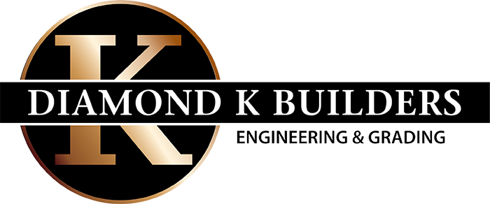 Diamond K Builders